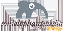 Toni Elephant